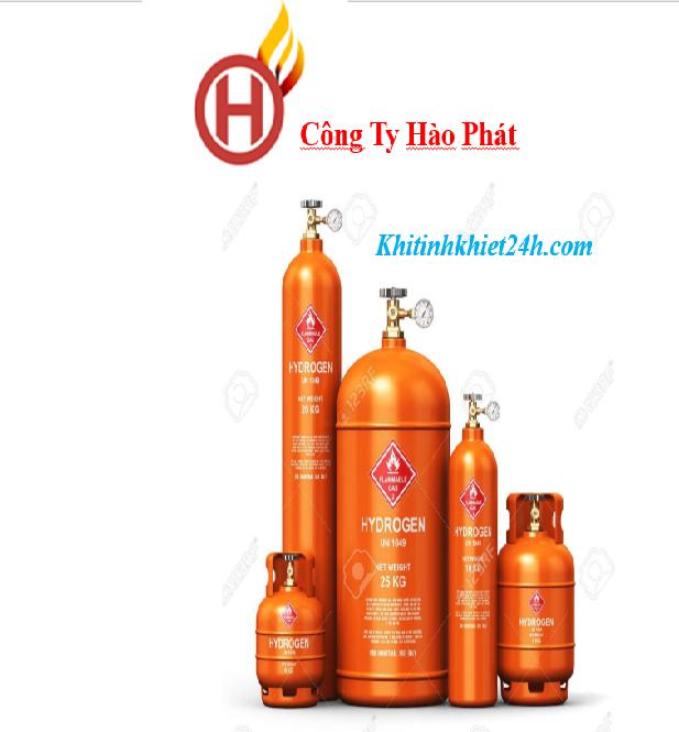 mua bán khí hydro tinh khiết | cho thuê bình khí hydro tin khiết tại TPHCM