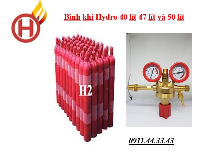 Mua bán bình khí hydro tinh khiết tại cần thơ ?| Mua bán bình khí hydro tinh khiết tại TPHCM