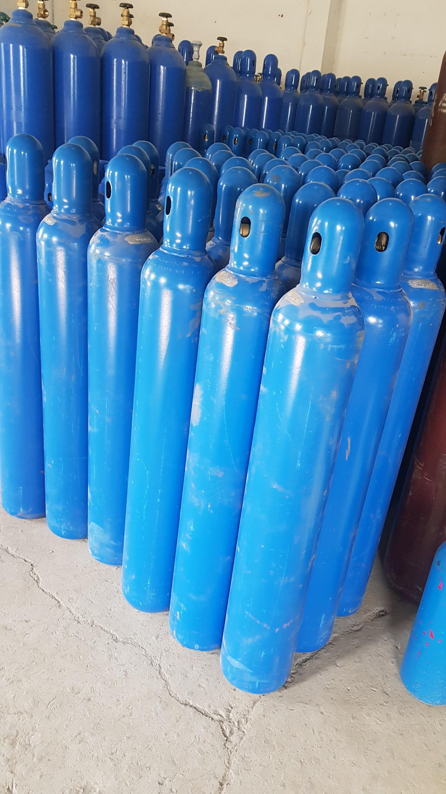 bán bình oxy cho thợ lặn | địa chỉ thuê bình oxy cho thợ lặn