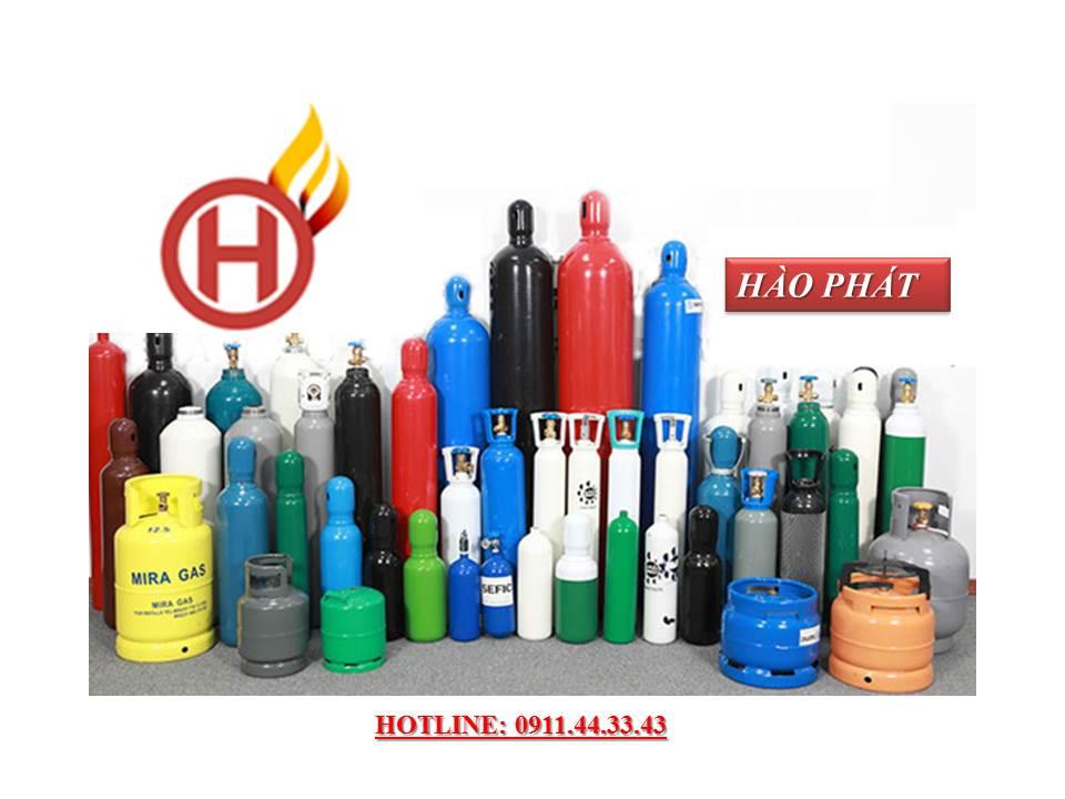 cung cấp khí co2 hàn mig giá rẻ tại TPHCM | địa chỉ đổi cung cấp khí co2 hàn mig giá rẻ tại TPHCM