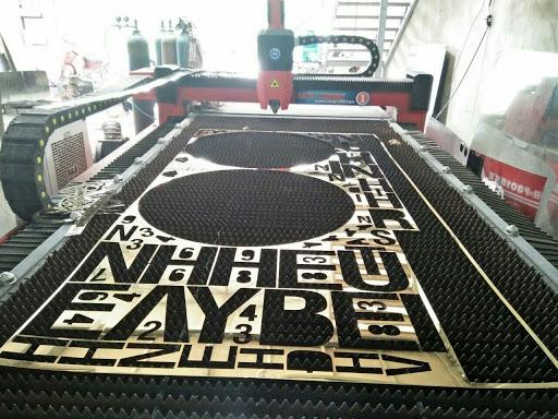 bán khí oxy cho máy laser | bán khí nito chạy máy laser