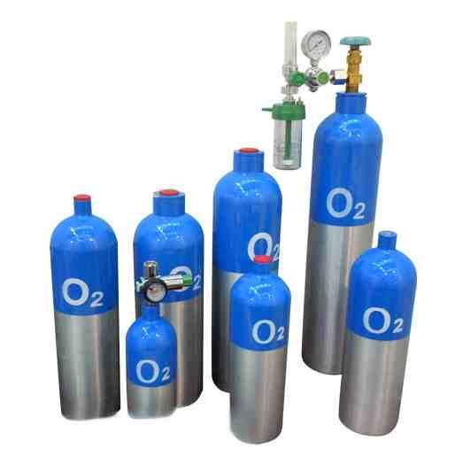mua bán bình khí oxy cho cá | mua bán bình khí oxy cho hải sản